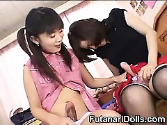 asian sex stocking tube