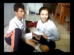 indonesia sex video