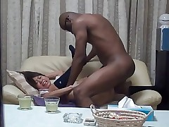 asian interracial sex videos