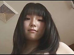 Ai Shinozaki sex movies