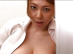 Yumi Kazama sex movies