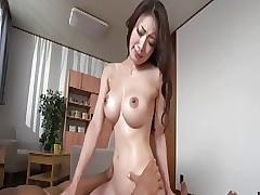 Reiko Kobayakawa porn