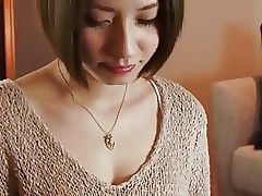 skinny asian sex videos