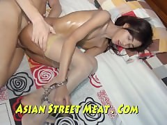dirty asian sex movies