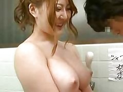 Momoka Nishina porn videos