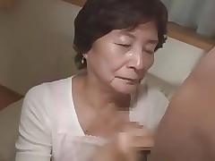 asian cougar sex movies