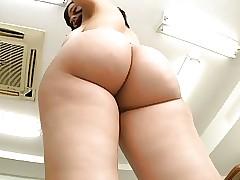 big ass asian sex videos