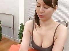 big tit asian sex videos