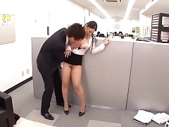 asian pantyhose sex videos