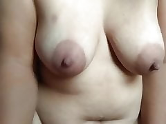 asian doggy style sex movies