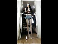 asian lesbian sex videos