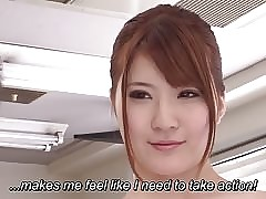 Momoka Nishina porn videos