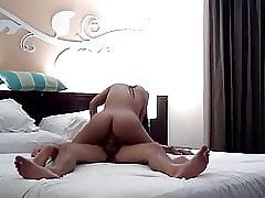 sexy asian bitches
