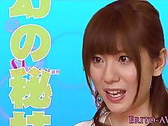 Asami Yuma porn clips