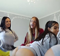 Asian porn tube